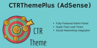 wp-ctrthemeplus-adsense