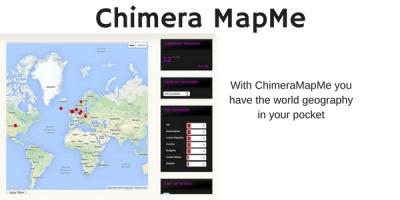 chimera-mapme