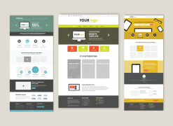 Impact-Page-Builder