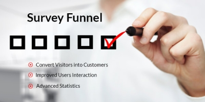 SurveyFunnel-wordpress-survey-questionnaire-plugin