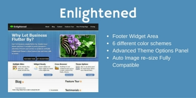 wp-enlightened