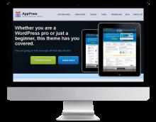 AppPress (Showcase)