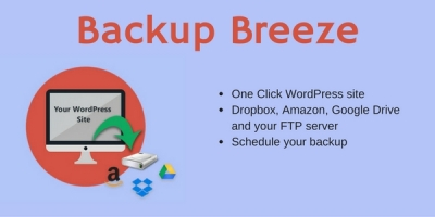 backup-breeze-plugin