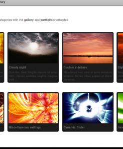 captivate_gallery1