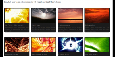 captivate_gallery1