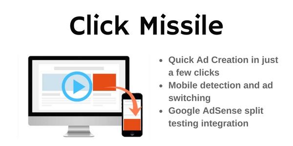 click-missile-plugin