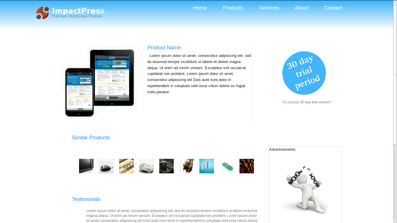 wordpress-landing-pages-plugin