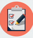 survey-funnel-wordpress-plugin
