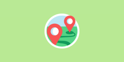 WordPress Local Business Directory Plugin