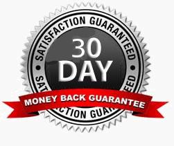 guarantee-certificate-hassles