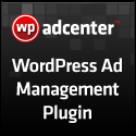 WPeka WPAdcenter Plugin