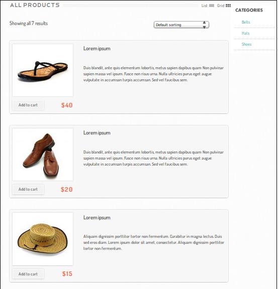 best-wordpress-ecommerce-themes