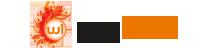 Wpeka Club - Premium WordPress Plugins and Themes