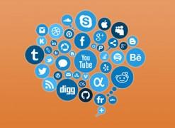 Ultimate Social Media 247x180 - WPeka Club