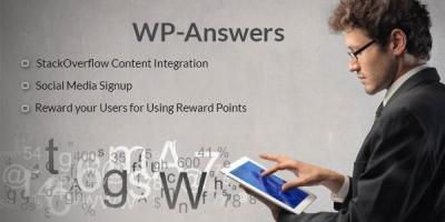 WP-Answers-WordPress-questions-answers-plugin