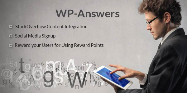 WP-Answers-WordPress-questions-answers-plugin