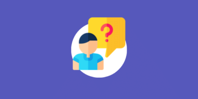 WP Answers: WordPress Question & Answer Plugin