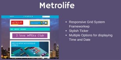 wp-metrolife