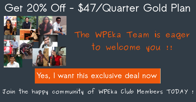 wpekaclubdiscount20pc