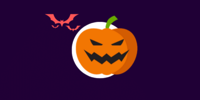 WP Halloween - A WordPress Halloween Plugin
