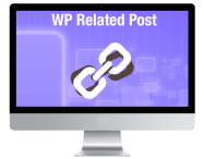 WP Related Posts