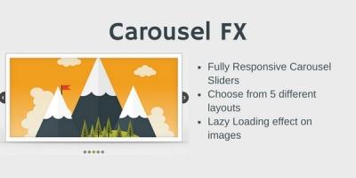 carouselfx-theme