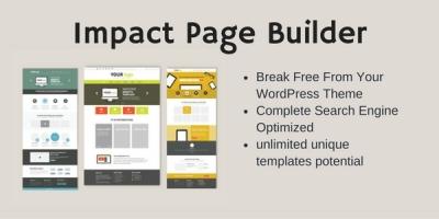 impact-page-builder-plugin
