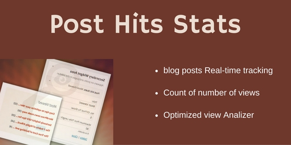 posts-hit-stats-plugin