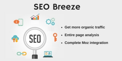 seo-breeze-plugin