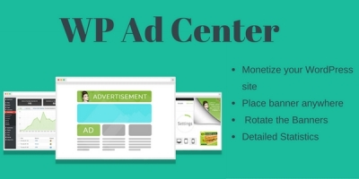 wp-ad-center-plugin