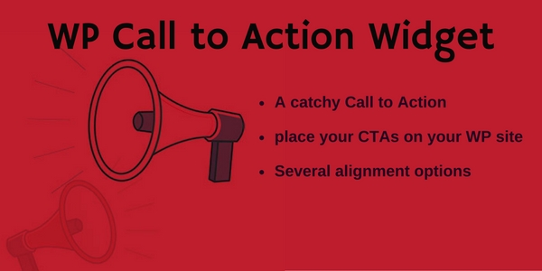 wp-call-to-action-widget-plugin