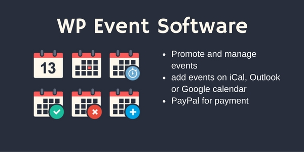 wp-event-software