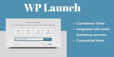 wp-launch