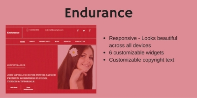 wp-endurance