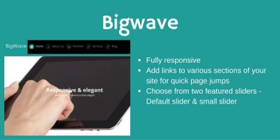 wp-bigwave