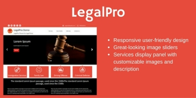 wp-legalpro