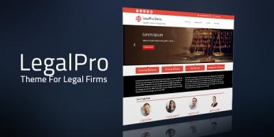 legal pro