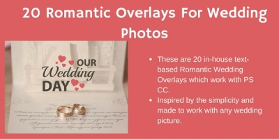 20-romantic-overlays