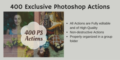 400-exclusive-photoshop-actions