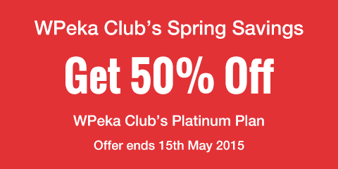 wpekaclubdiscount35pc
