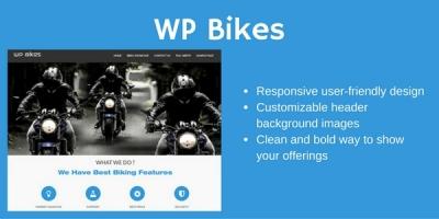 wp-bikes