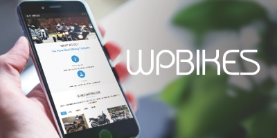 wpbikes