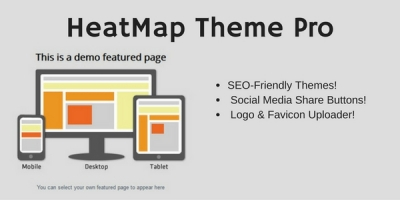 wp-heatmapthemepro
