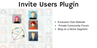 invite-users-plugin