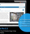 ifeaturepro-drag-and-drop-wordpress-theme-510x387