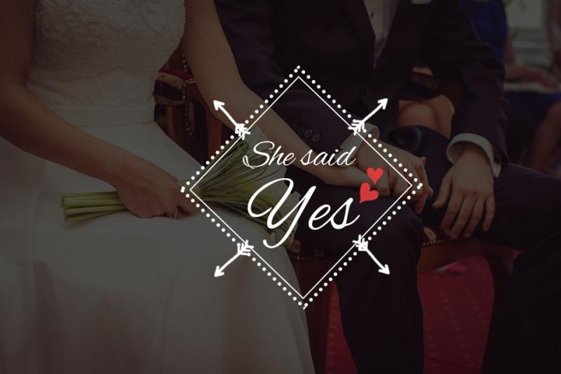 She_Said_Yes