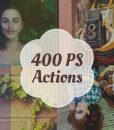 400-ps-actions