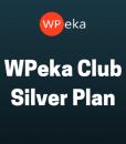 wpekaclub-silver-plan