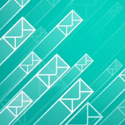 wordpress giveaway plugin - mailchimp
