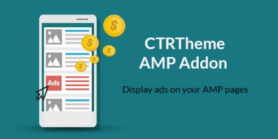 CTRTheme-AMP-Addon